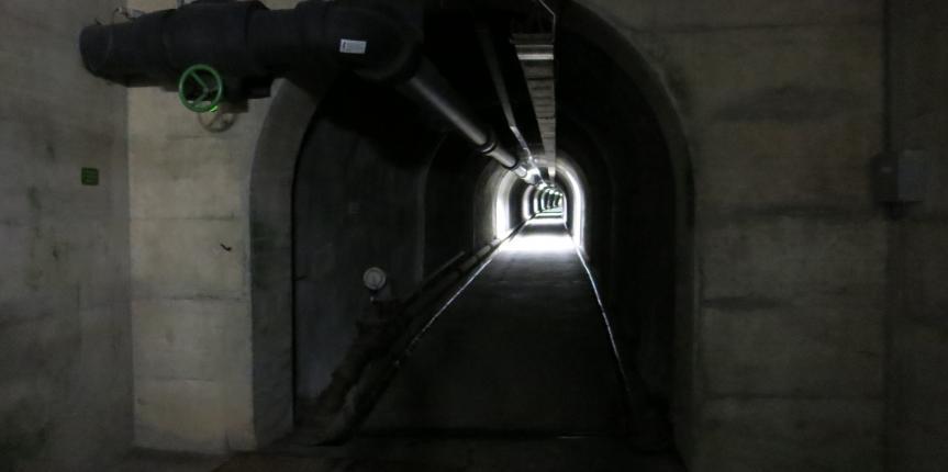 img_2556